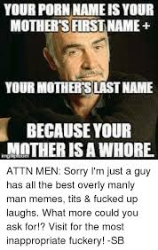 Im Fucked Meme - 25 best memes about over manly man over manly man memes