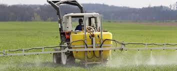 zahlungsansprüche landwirtschaft mehrfachantrag abgeben und zahlungsansprüche sichern bayerisches