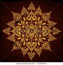 indian pattern stock images royalty free images vectors