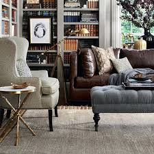 Living Room Chairs And Ottomans by June 2017 Archives Green Pouf Ottoman Living Room Chair And
