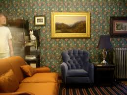 articles with 60 minute makeover living room ideas tag 60s living