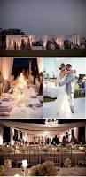 Outdoor Backyard Wedding Ideas 25 Cute Classy Backyard Wedding Ideas On Pinterest Tent