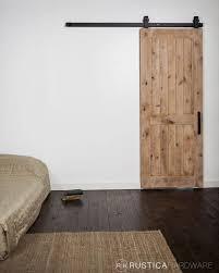 Refinish Wood Paneling Custom Barn Doors U0026 More Hardwood Refinishing Colorado Ward