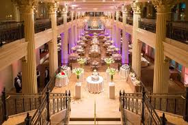 reception halls in houston tx experience a wonderful wedding experience at the top wedding