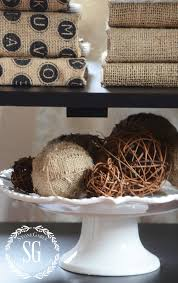 Decorate Shelves 5 Tips To Decorate Accent Table Shelves Like A Pro Stonegable