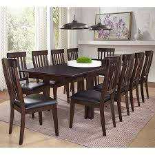 dining room amusing costco dining room sets bayside furnishings 9