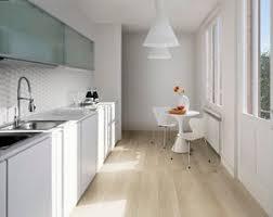 carrelage cuisine design carrelage de cuisine tous les fabricants de l architecture et du