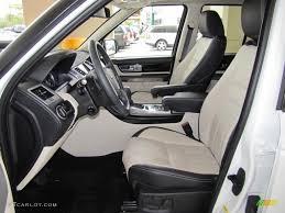 range rover autobiography interior 2016 autobiography ebony ivory interior 2012 land rover range rover