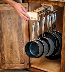 dish organizer for cabinet kinds of kitchen cabinet organizers kitchen remodel styles designs