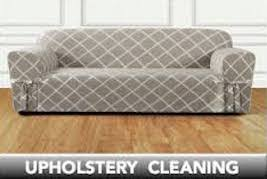 Upholstery Cleaning Gold Coast Stainbusters