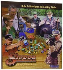 amazon com sierra 5th edition rifle handgun reloading manual