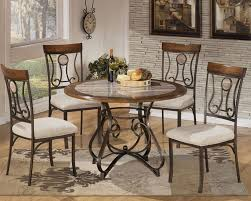 Metal Dining Room Chair Metal Dining Room Furniture Stores