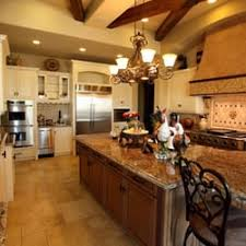 Kitchen Cabinets Fresno Ca Kustom Kitchens 16 Photos U0026 11 Reviews Appliances 1448 N