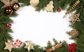 Animated Christmas Decorations 2014 by Christmas Decoration Images Hd Wallpapers Pulse