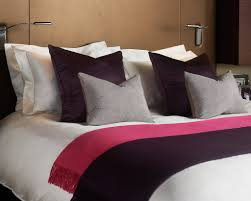 quality blankets luxury bedding u0026 uk linen sets from josephine home