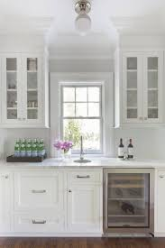 kitchen discontinued kitchen cabinets kitchen color ideas black