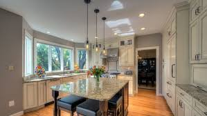 contractors talk 2015 home remodeling trends angie u0027s list