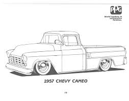 ford truck coloring pages 01 coloring pages pinterest ford