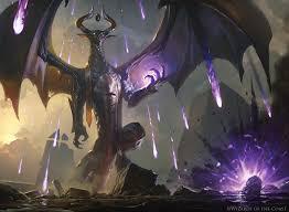 wizards explore wizards on deviantart