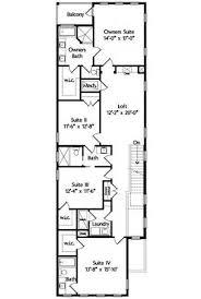 appealing long house plans images best inspiration home design