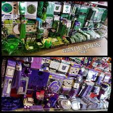 halloween city everett mall the party store lynnwood home facebook