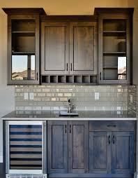 Small Basement Kitchen Ideas by Kitchen Wet Bar Ideas For Basement Basement Framing Full Kitchen