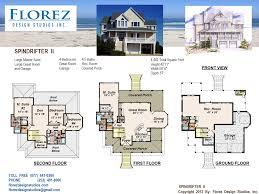 coastal cottage house plans house plan home design coastal cottage resort style plans