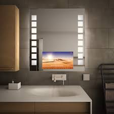 Bathroom Mirror With Tv by Bathroom Archives Bukit