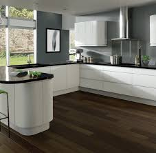 budget to designer kitchens we have a kitchen for every price