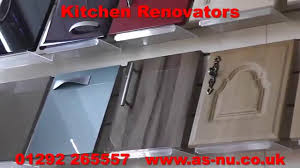 kitchen renovators kitchen restoration ideas youtube