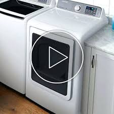 amana electric dryer wiring diagram electric dryer wiring utility