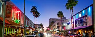 west palm beach florida things to do u0026 attractions in west palm