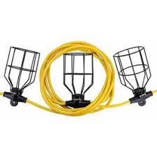 drop cord light light extension cord decor e26 cord l socket