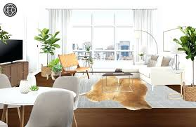 design styles inspirational living room design styles or take a tour of my modern