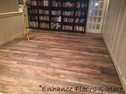 southern traditions flooring flooring designs