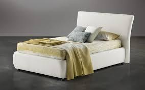 miglior materasso al mondo materasso memory miglior prezzo home interior idee di design