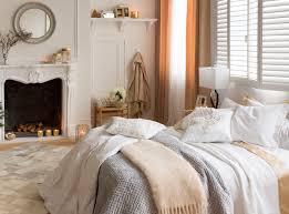 Schlafzimmer Einrichten Teppich Schlafzimmer Einrichten Mit Zara Home Freshouse