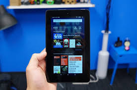 amazon underground apps black friday amazon black friday deals discount fire tablet fire hd 8 echo