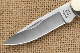 buck folding knives price u0026 reviews massdrop