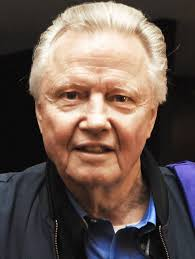 biography jon english jon voight wikipedia