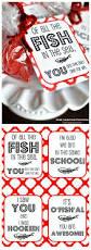 216 best valentine cards for kids images on pinterest kids