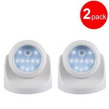 battery operated porch lights cheap porch light pir find porch light pir deals on line at alibaba com