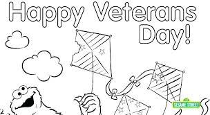 printable coloring pages veterans day veterans day color pages more coloring pages for veterans day