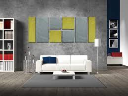 acoustic wall panels acm 411 suede acoustic panels