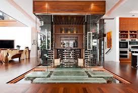 Home Wine Cellar Design Ideas  Stunning Home Wine Cellars Design - Home wine cellar design ideas