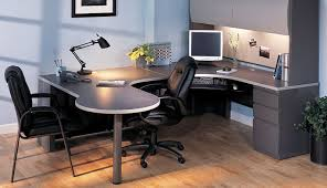 Modular Office Furniture Modular Office Furniture