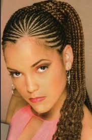 cincinnati hair braiding our gallery lena african hair braiding