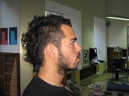 spanish haircuts for men latest men haircuts