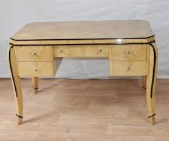 art deco style writing desk 21 best beautiful writing desks images on pinterest art deco