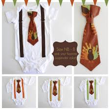 thanksgiving tie baby boy thanksgiving newborn boy 1st thanksgiving boys